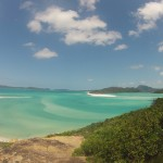 WhiteHaven Beach - Lookout 04