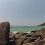 Noosa : Granite Bay