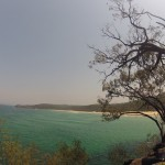 Noosa : Hell's gate - 03