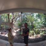 Brisbane - Lone Pine Koala Sanctuary - 04