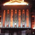 Brisbane by night - 03
