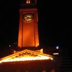 Brisbane by night - 04