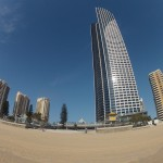 Surfers Paradise - Q1 Tower