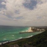 Burleigh Heads NP - Coral sea - 02