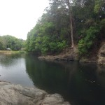 Currumbin Rock Pools - 01