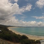 Byron Bay - Main Beach