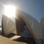 Sydney - Opera - 01