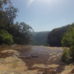 Blue Mountains : Wentworth Falls - 01