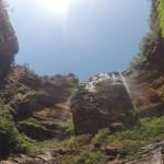 Blue Mountains : Wenworth Falls - 05