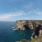 Jervis Bay : Murrays walkway - 02