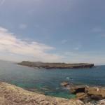 Jervis Bay : Bowen Island