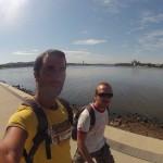 Canberra : Lake - 03