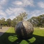 Canberra : National museum