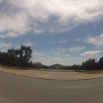 Canberra : Old parliament house - 02