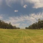 Canberra : Parliament - 01