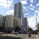 Melbourne - City - 01