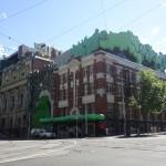 Melbourne - City - 02