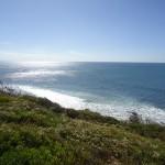 Great Ocean Road - Bells beach - 01