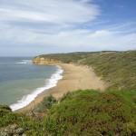 Great Ocean Road - Bells beach - 02