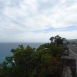 Great Ocean Road - On the road - 02