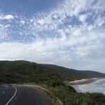 Great Ocean Road - On the road - 03