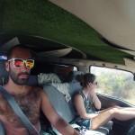 Great Ocean Road - On the road - 04