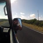 Great Ocean Road - On the road - 05