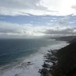 Great Ocean Road - On the road - 06