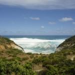 Great Ocean Road - Castel Cove - 02