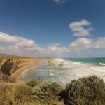 Great Ocean Road - The twelve apostles - 04