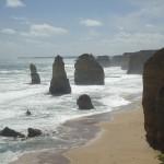 Great Ocean Road - The twelve apostles - 05