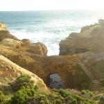 Great Ocean Road - Grotto - 01