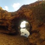 Great Ocean Road - Grotto - 02