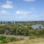 Great Ocean Road - Warrnambool