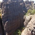 The Grampians National Park - Grand canyon - 01