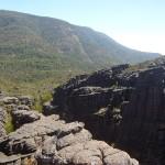 The Grampians National Park - Grand canyon - 02
