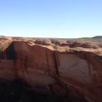 Kings Canyon : Canyon Rim Walk - 11