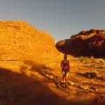 Kings Canyon : Canyon Rim Walk - 12