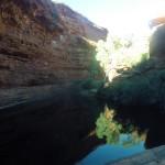 Kings Canyon : Garden of eden - 02