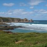 Phillip Island : Cape Woolamai - 02