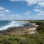 Phillip Island : Cape Woolamai - 03