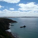Phillip Island : Cape Woolamai - 05
