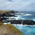 Phillip Island : Point Grant - 02