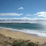 Phillip Island : Surf Beach - 02