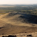 Barossa Valley : Lookout - 01