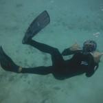 Ningaloo Reef : 08