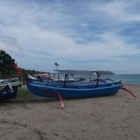 Kuta Beach - 01