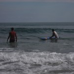 Seminyak : Surfer - 01