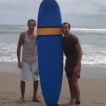 Seminyak : Surfer - 02