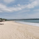 Jimbaran Beach - 02